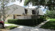 712 7th Terrace, Palm Beach Gardens image