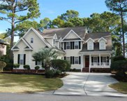 1300 Links Rd., Myrtle Beach image
