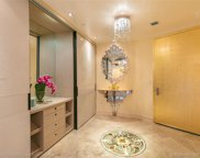 15901 Collins Ave Unit #407, Sunny Isles Beach image