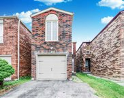 100 Pennyhill Dr, Toronto image