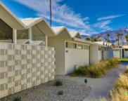 1836 S ARABY Drive, Palm Springs image