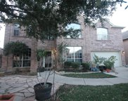 4908 Treeside Drive, Fort Worth image