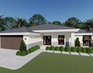 1502 Fitch Ave, Lehigh Acres image