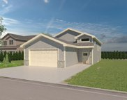 8032 Goldfinch Drive, Horace image