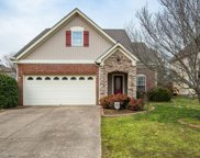 1413 Carmack Ln, Spring Hill image