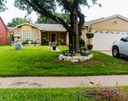 7736 Bermejo Road, Fort Worth image