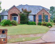 1508 Inwood Circle, Edmond image