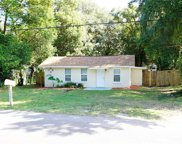 8703 N Willow Avenue, Tampa image
