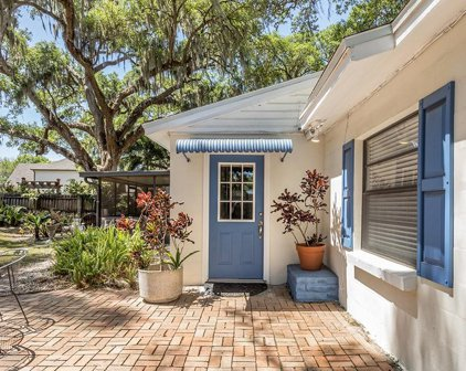 1106 W Coppet Court, Tampa