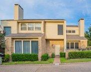 5954 Preston Valley Drive, Dallas image