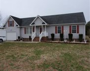 683 Lake Meade Drive, Central Suffolk image