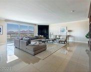 2777 Paradise Road Unit 2101, Las Vegas image