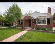 2122 E Kensington Ave, Salt Lake City image