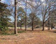 508 Hidden Hills Drive, Greenville image