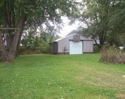 25505 West 119Th Street, Plainfield image