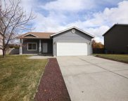 1710 N Holiday, Spokane Valley image
