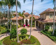 23850 Tuscany Way, Bonita Springs image