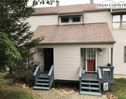 101 Hornbeam Road Unit 7A, Beech Mountain image