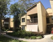 5934 Rancho Mission Rd Unit #116, Mission Valley image