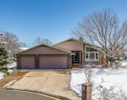 4852 Flora Court, Golden image