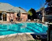 6700 N Park Drive, North Richland Hills image