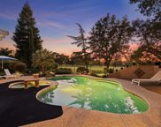 441  Chantilly Court, Roseville image