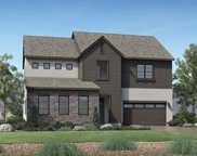 707 W Pleasant Oak Trail Unit Homesite 17, Reno image