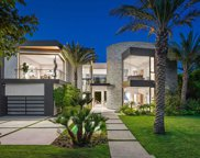 340 N Cliffwood Ave, Los Angeles image