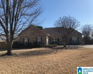 420 Coupland Road, Odenville image