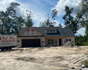 4655 Cates Bay Hwy., Conway image