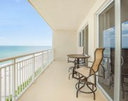 1045 Highway A1a Unit #502, Satellite Beach image
