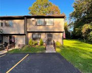 1107 Chelsea S Cove, Hopewell Junction image
