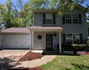 2288 Nuthatch  Drive Unit #27, Rock Hill image