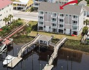 1205 Canal Drive Unit #2, Carolina Beach image