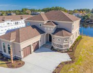 890 Waterton Ave., Myrtle Beach image