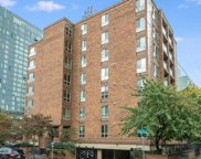905 Cherry St Unit 502, Seattle image