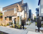 1117 NW 56th St Unit D, Seattle image
