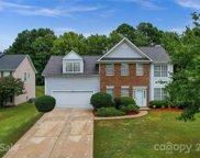 11850 Old Timber  Road, Charlotte image