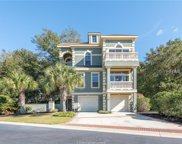 4 Shear Water  Court, Hilton Head Island image