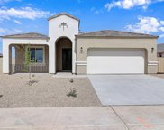40900 W Hensley Way, Maricopa image