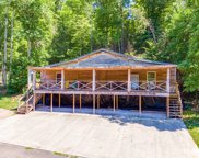 7304 Old Railroad Bed Road, Maryville image