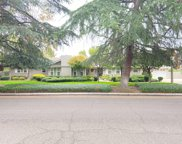 1476 W Scott, Fresno image