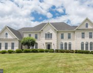 20451 Tanager   Place, Leesburg image