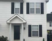2329 Turtle Point Drive, Raleigh image