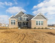 10851 Riffleview  Court, Fishers image