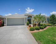 2963 Silk Tree Terrace, The Villages image