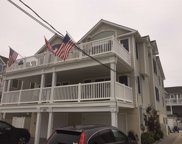 143 60th Street, Sea Isle City image