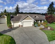 22206 85th Av Ct E, Graham image