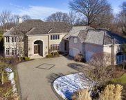 3910 Greenacre Drive, Northbrook image