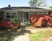 4527 Woodlark  Lane, Charlotte image